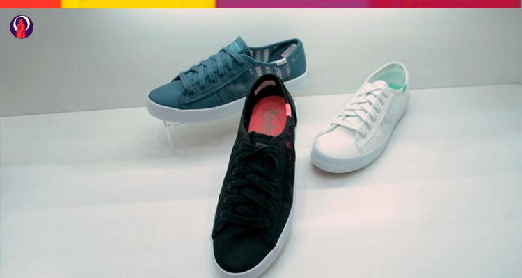 zapatos keds en guatemala miraflores whatsapp
